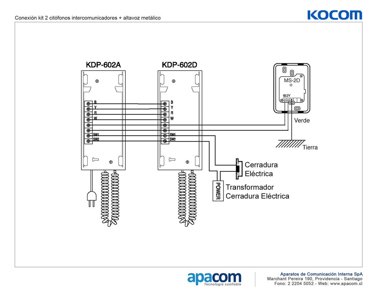 [XS_6230] Cable For Hp Computer Diagram Free Diagram