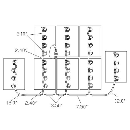 [DY_6172] Bad Boy Utv Electric Wiring Diagram Wiring Diagram