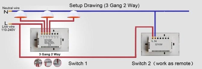 download circuit diagram 2 way switch hd version  blotrer