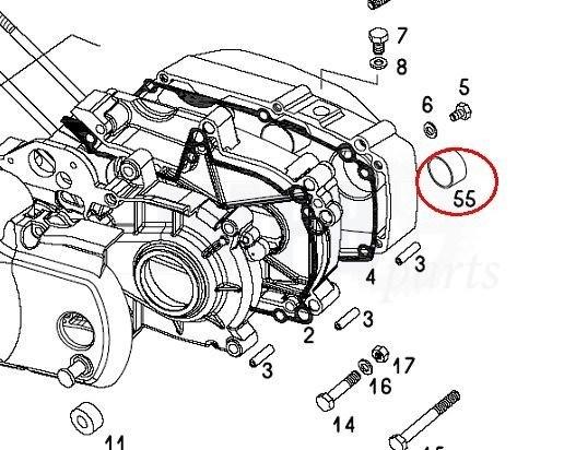 [DIAGRAM] Cbr 929 Rr Wiring Diagram FULL Version HD