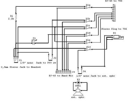[EM_4693] Wiring Diagram Ptt Switch Free Diagram