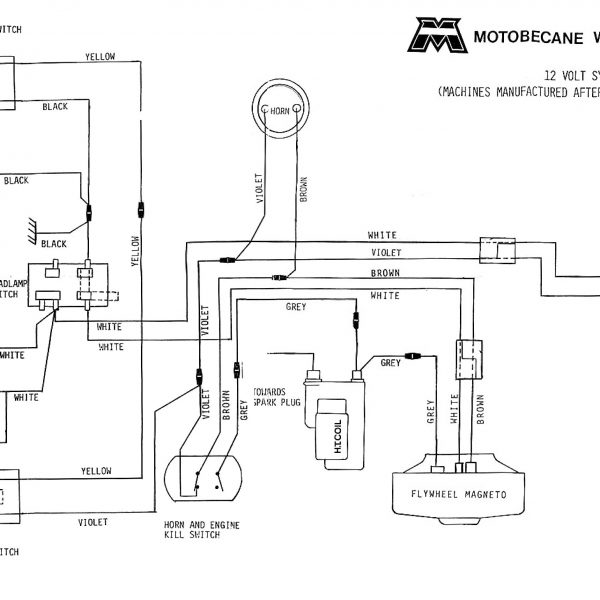 Wiring Schematic For Ford 8n Tractor