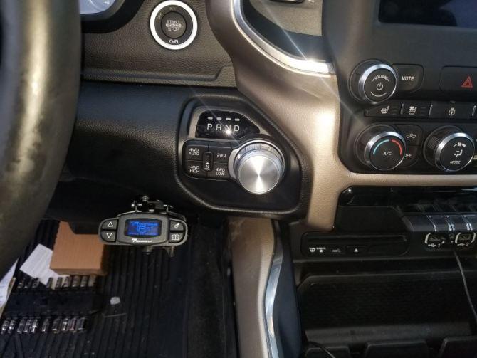 lm5075 buy tekonsha p3 brake control wiring harness review