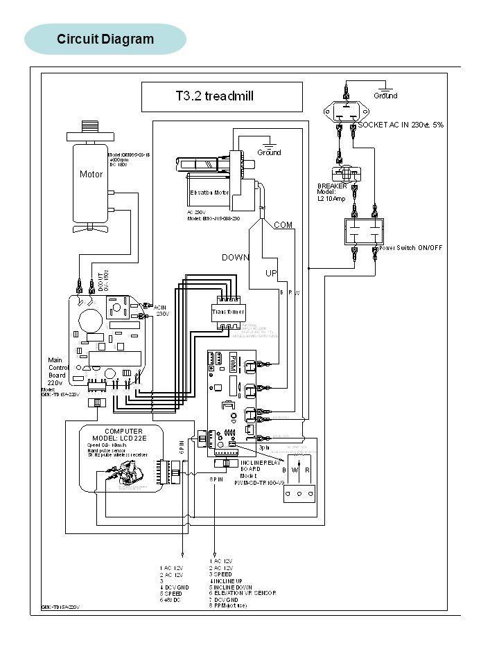 Jvc Kw Av60Bt Wiring Diagram / Jvc Kw Av60bt Wiring