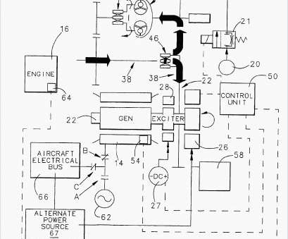 Delco Remy Voltage Regulator Wiring Diagram For Your Needs