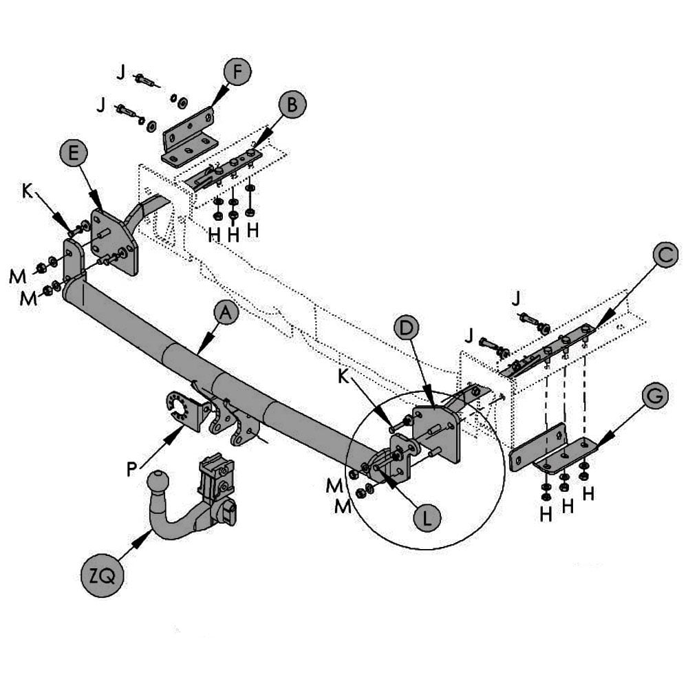 [OG_2818] Nissan X Trail T31 Wiring Diagram Free Diagram