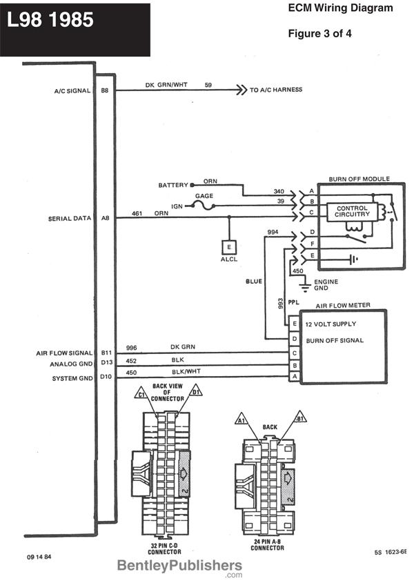 [FL_3072] Ford Speaker Wiring Diagram Free Image For