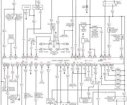 28+ Suzuki Jimny Electrical Wiring Diagram
