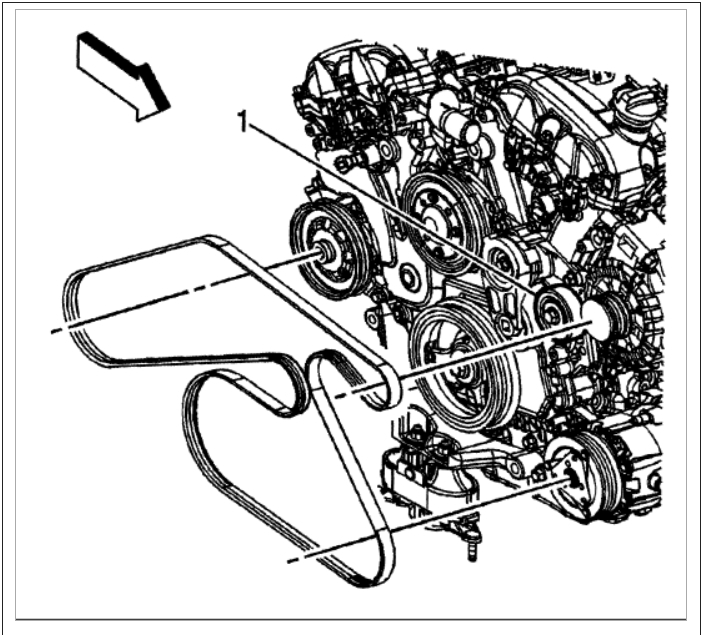 [XV_3790] Need A Timing Belt Diagram For A 2007 Suzuki