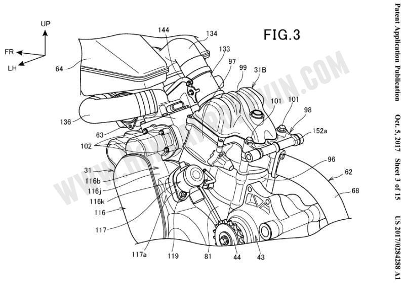 BEST LINK Download Suzuki Multicab Wiring Diagram