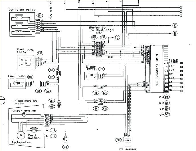[GO_4813] Boat Wiring Diagram Software Schematic Wiring