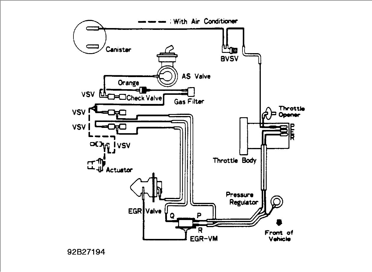 [NT_1752] Toyota 2Tc Engine Wiring Diagram Free Diagram