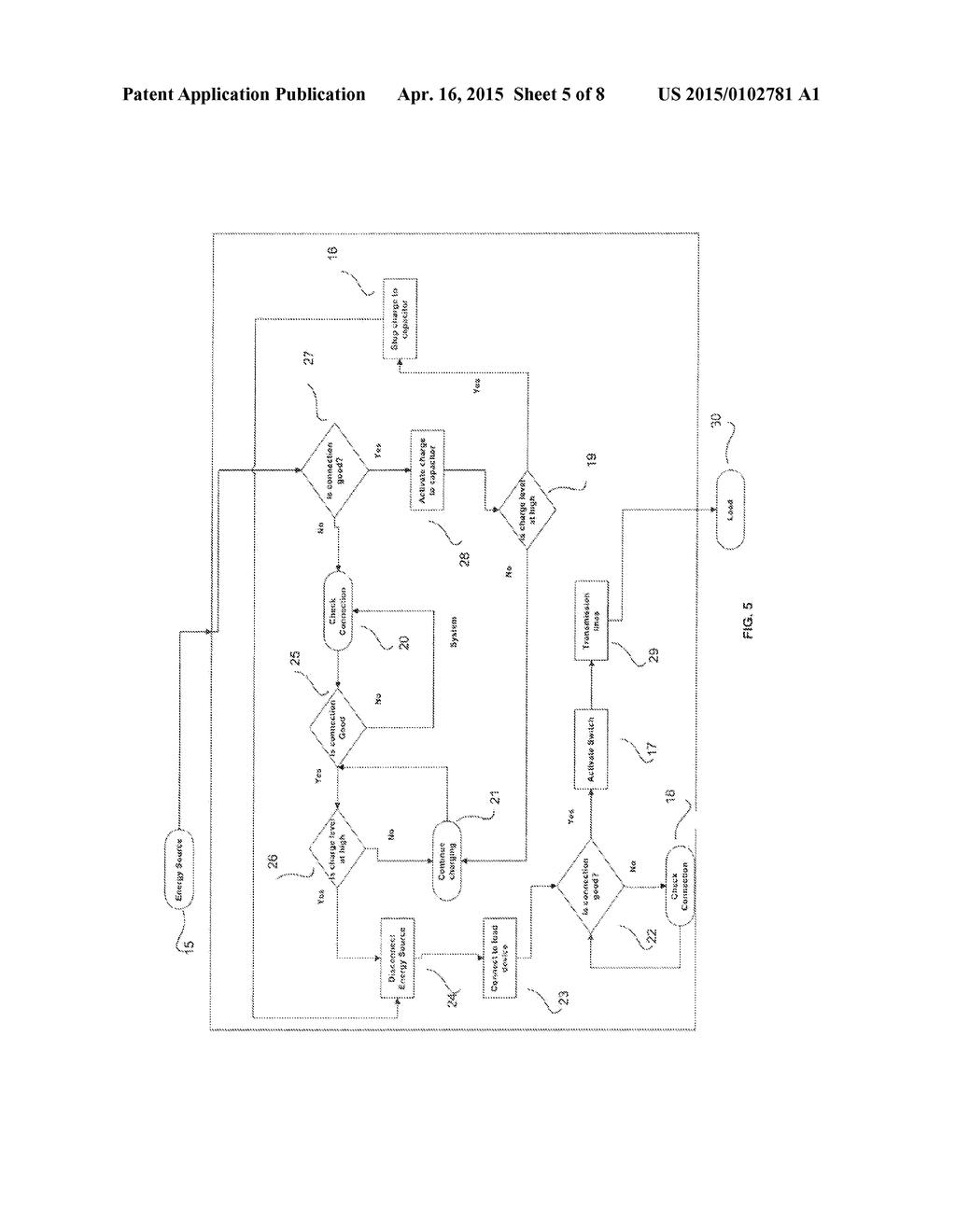 [CV_5251] Start Wiring Diagrams Kick Start Wiring Diagram