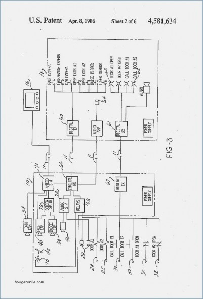 [EA_4696] Lnl 1320 Wiring Diagram Download Diagram