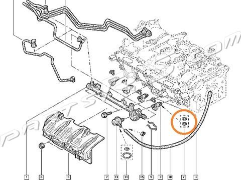 [CB_6471] Renault Fuel Pressure Diagram Wiring Diagram