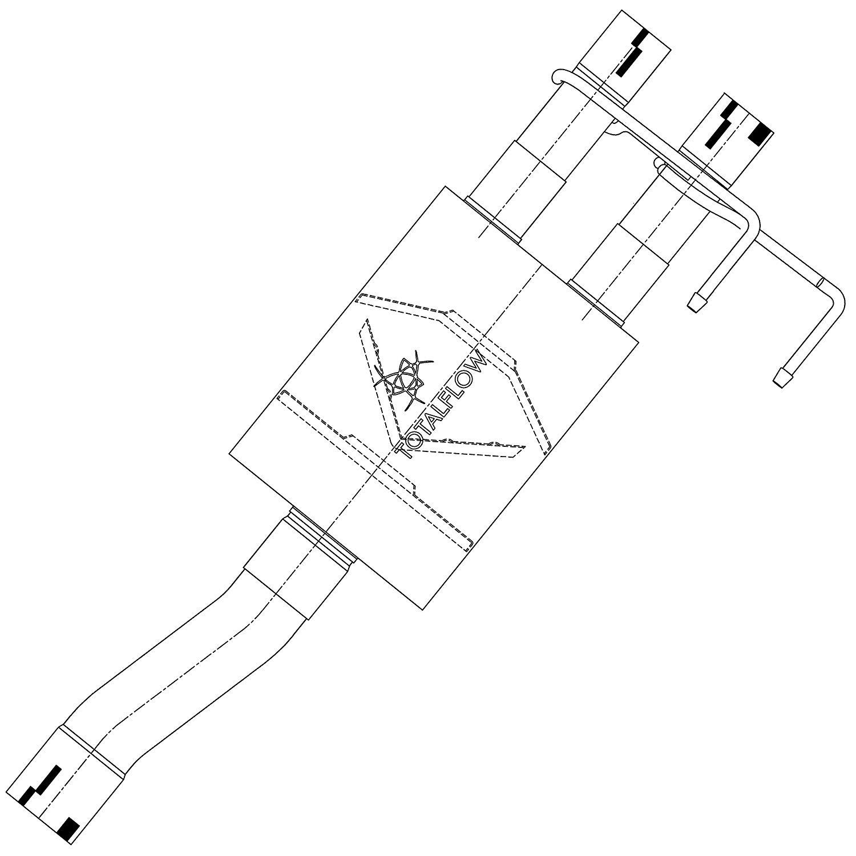 [EM_0782] Photos Dodge Firing Order Diagram Funny 9 Dodge