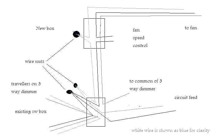 [FO_5192] Ceiling Fan Wiringceilingfan3Jpg Wiring Diagram
