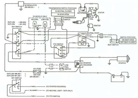 [MT_5227] Aprilia Sr Wiring Diagram Wiring Diagram