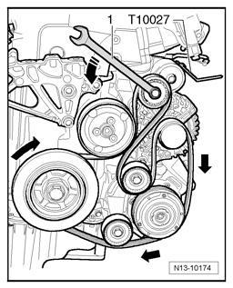 2013 Hyundai Sonata Belt Diagram : hyundai, sonata, diagram, OA_9264], Hyundai, Engine, Diagram, Wiring
