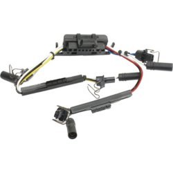 [BC_7467] Fuel Injection Wiring Harness Download Diagram