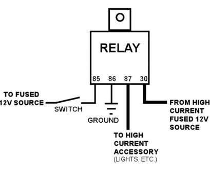 Leviton Single Pole Switch Wiring Diagram
