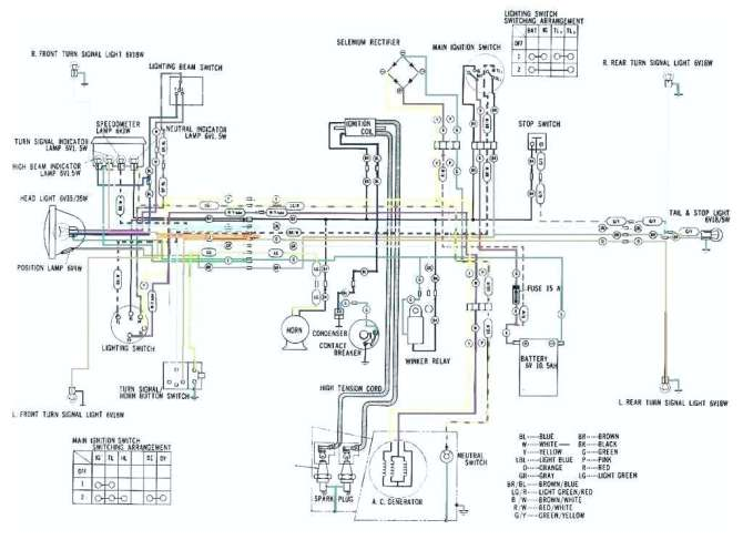 nc2449 trane wiring diagrams model schematic wiring