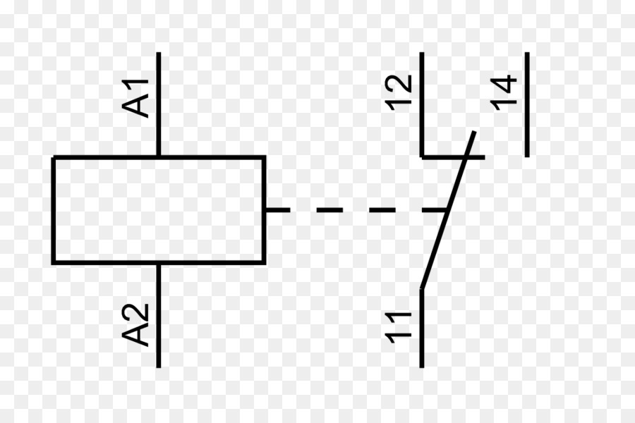 [YR_6624] Circuit Diagram For Electrical Schematic Wiring