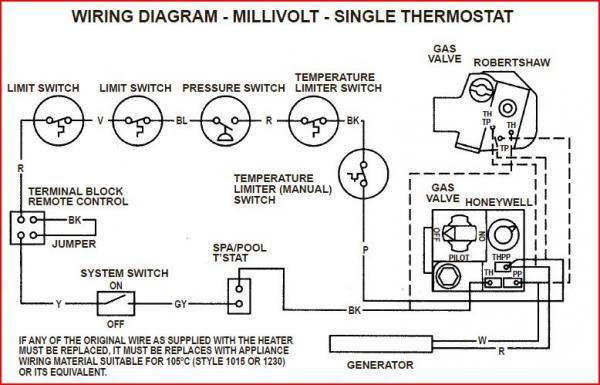 sb2743 wiring diagram in addition hayward pool pump wiring