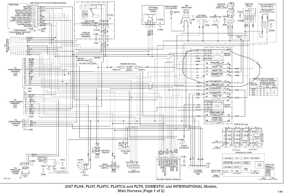 40+ Vauxhall Astra Radio Wiring Diagram
