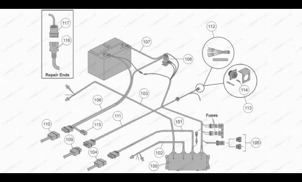 [ZT_5767] Ibanez Montage Wiring Diagram Schematic Wiring