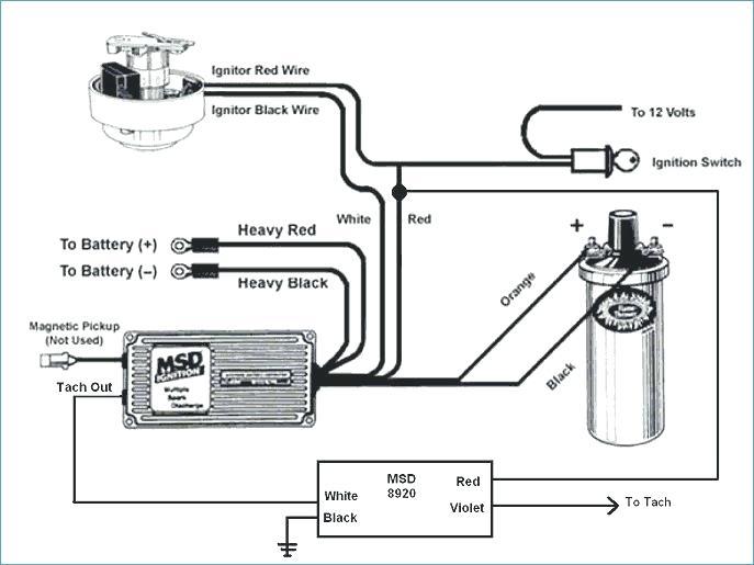 Winch Controller Wiring Diagram Database