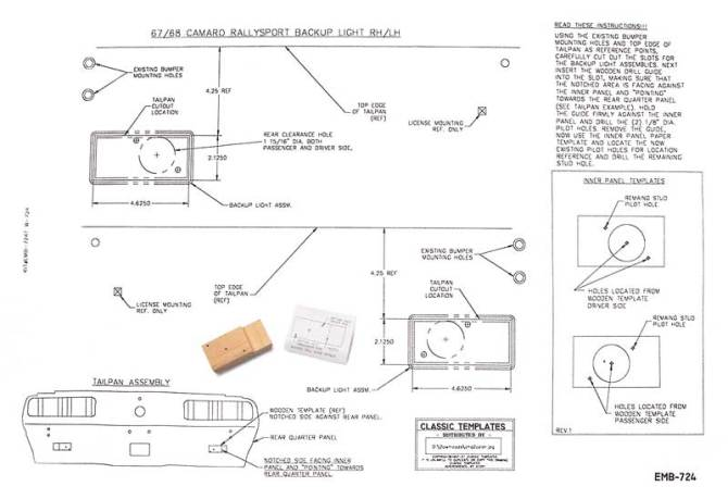 gx1362 1968 camaro rs wiring harness diagram schematic wiring