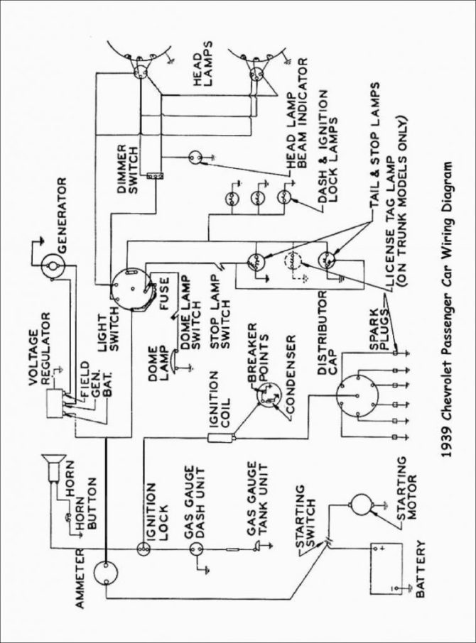kd4849 thermostat ac wiring diagram on dometic a c