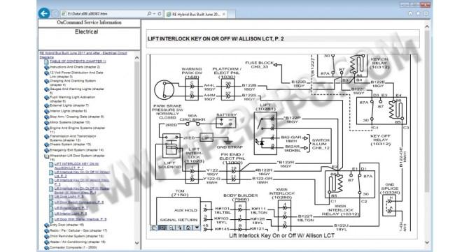 international prostar schematics  aftermarket auto fuse box