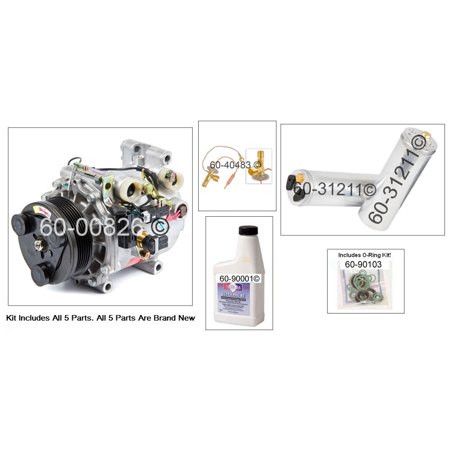 [NV_6312] Rb20Det Alternator Wiring Download Diagram