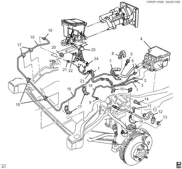 2000 chevy s10 engine diagram  sub and amp wiring diagram