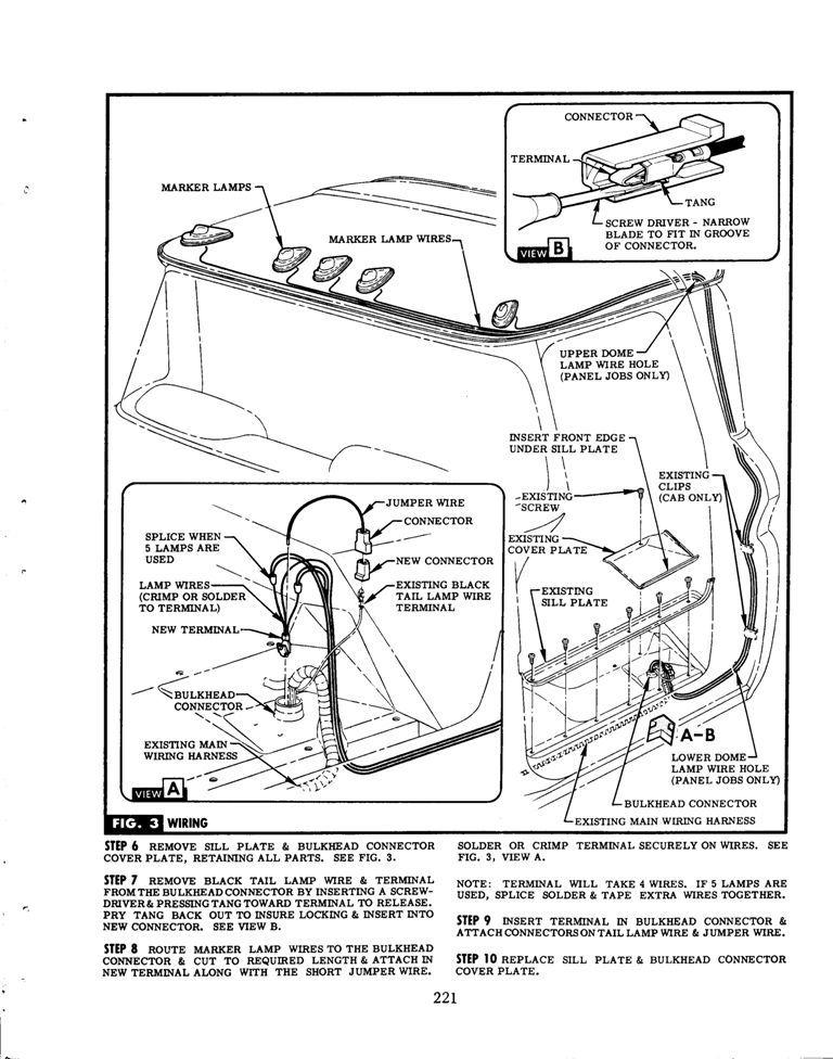 [ZA_4736] Briggs Stratton 10 Hp Engine Parts Model