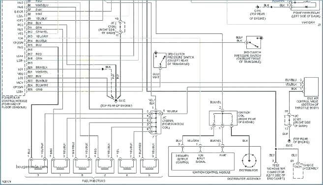 Lutron Dvtv Wiring Diagram Collection