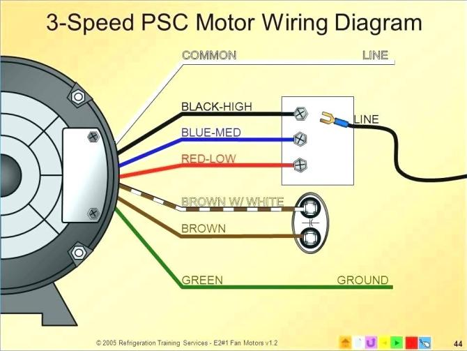 3 wire condenser fan motor diagram  kenwood kdc 2025 wiring
