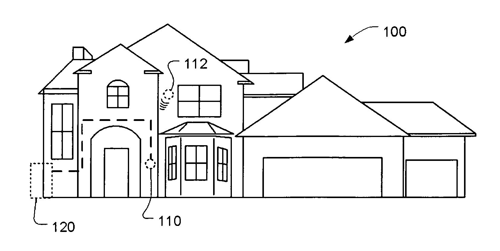 [MO_9775] Wiring Diagram Moreover Honeywell Rth2300