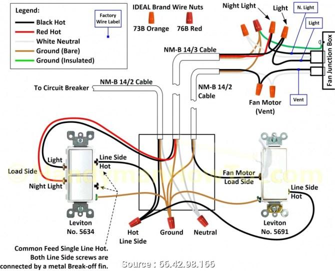 zt6781 wiring diagram also light switch wiring diagram on