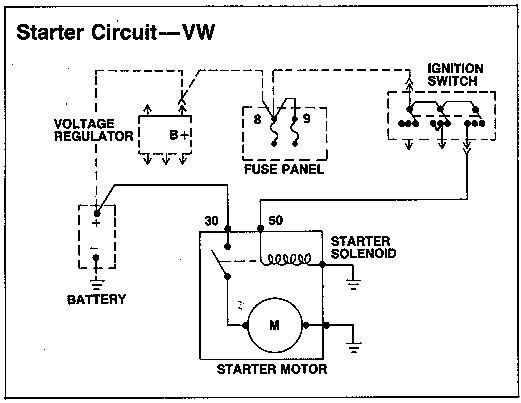 [DIAGRAM] For Gator 625i Wiring Diagram FULL Version HD