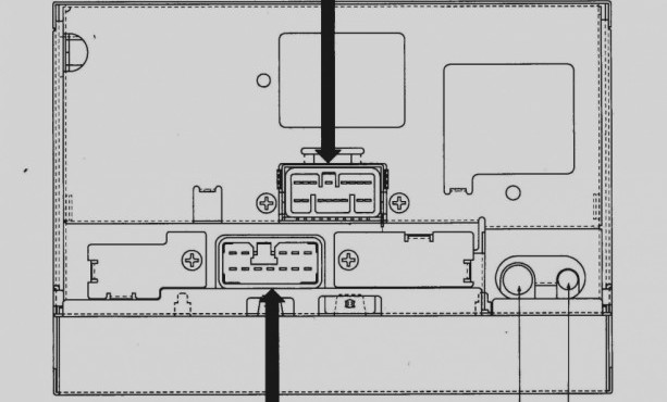 [WC_3130] Letrika Alternator Wiring Diagram Download Diagram