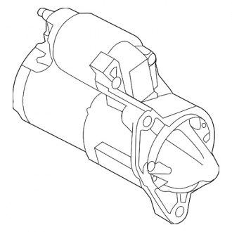 [YX_4955] Hitachi Gsb107 Wiring Diagram Schematic Wiring