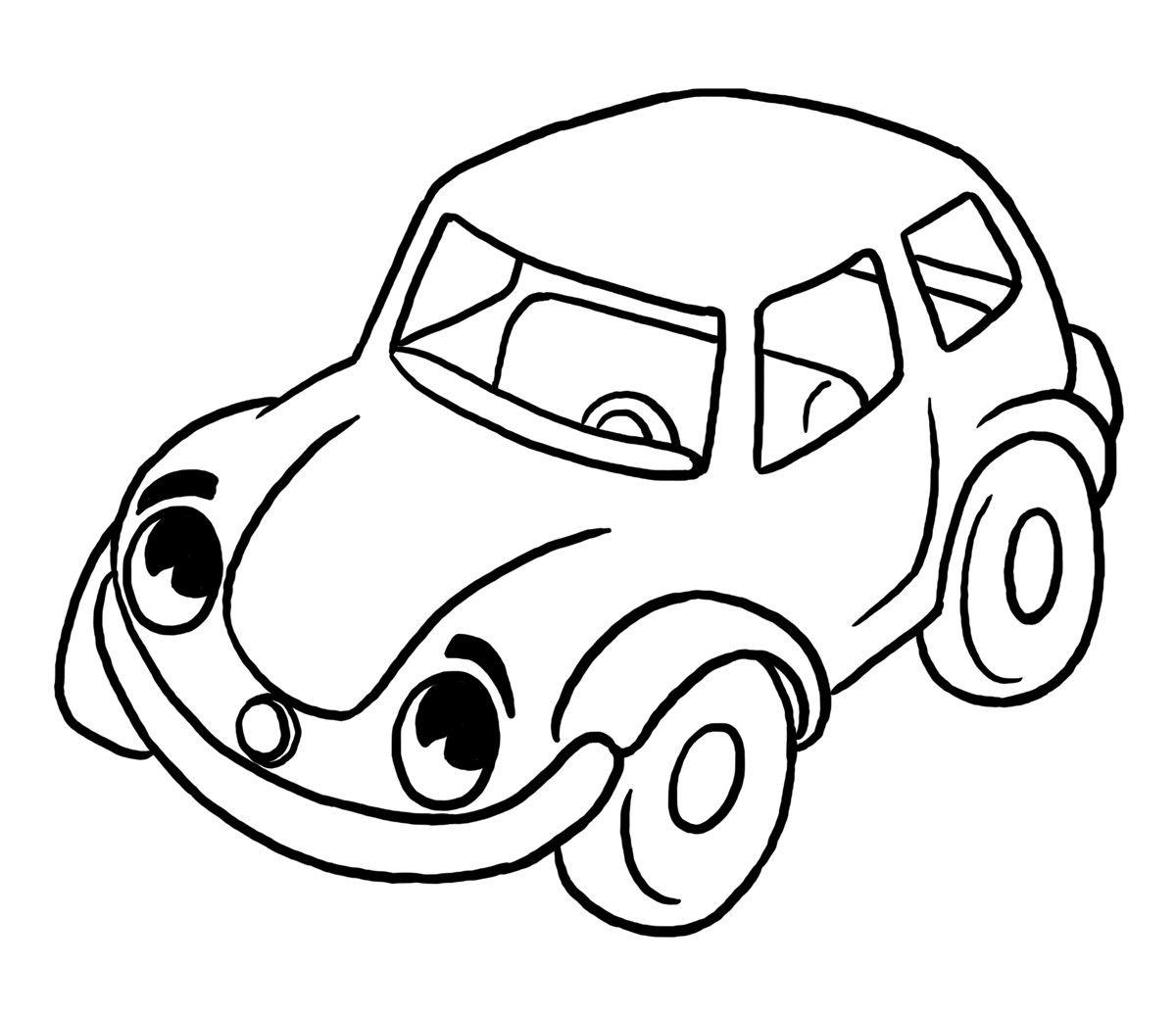 [WS_5460] 1996 Suzuki Esteem System Wiring Diagrams