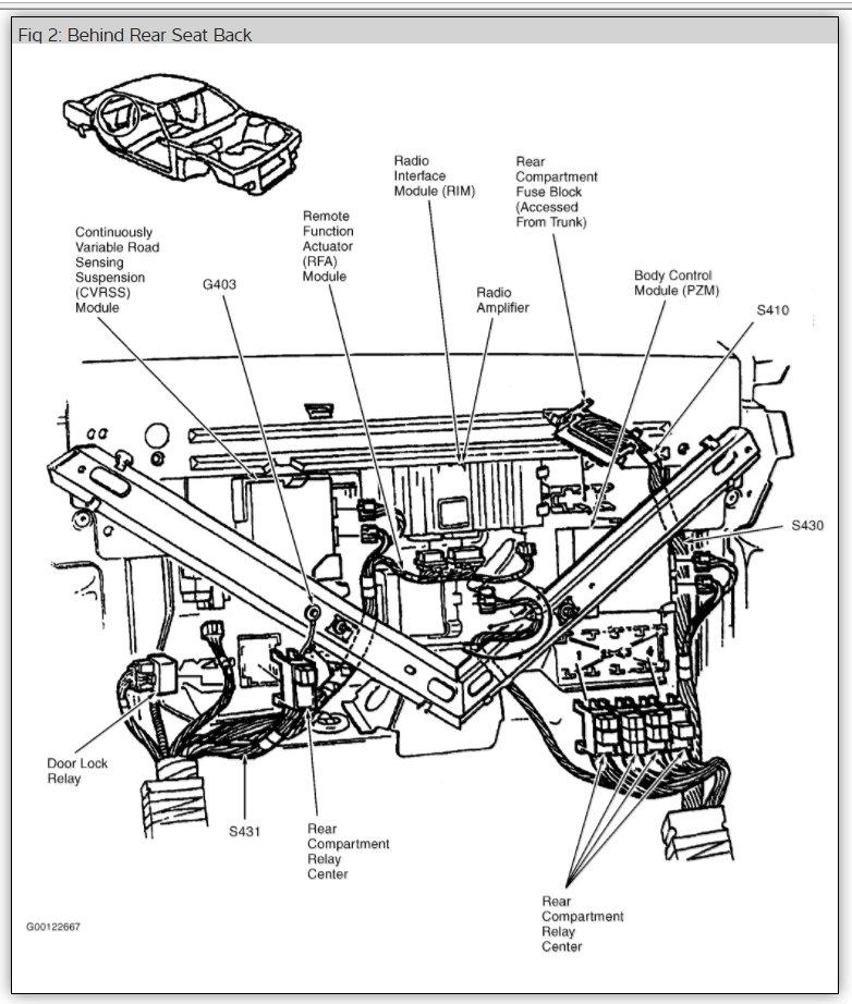 [SC_6759] Airbag Suspension Relay Wire Diagrams Wiring Diagram
