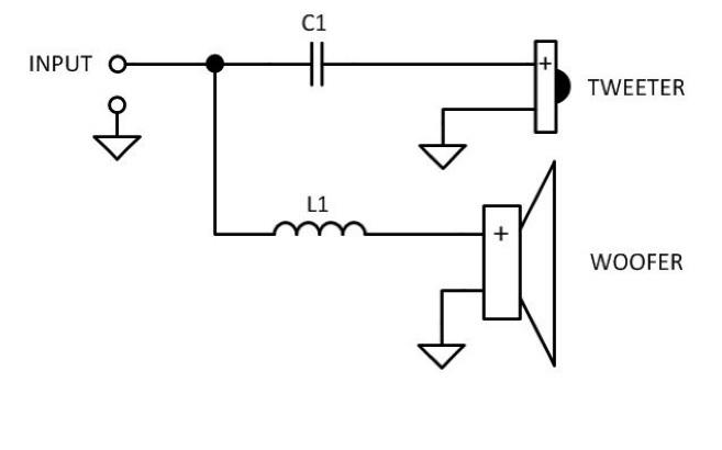 [SM_1132] Crossover Schematics Download Diagram