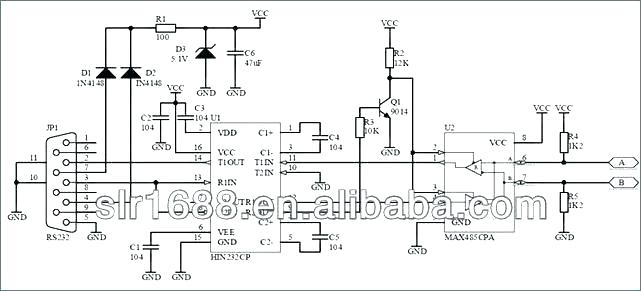 [NB_5012] Rj11 To Rj45 Cable Diagram Download Diagram