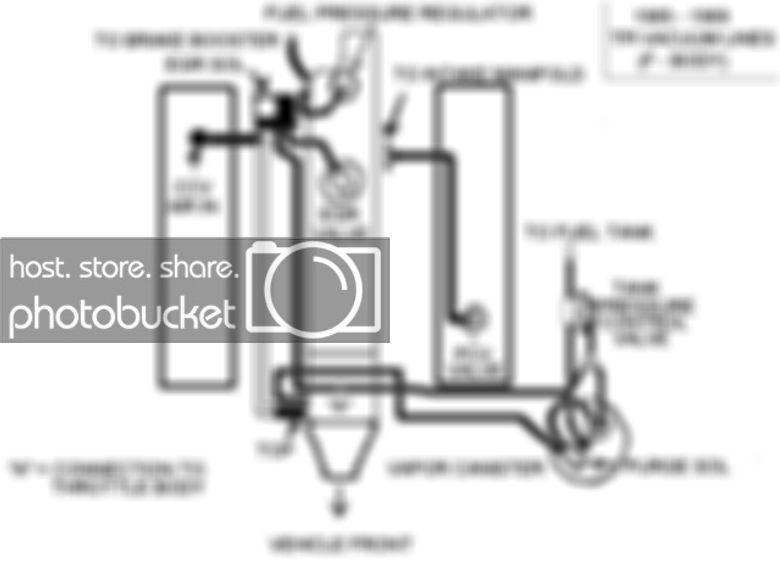 [LG_2358] Vacuum Diagram Moreover Rochester Quadrajet