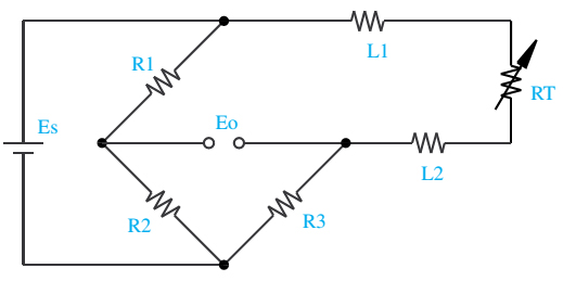 [EL_8724] Three Wire Rtd Wiring Diagram For Wiring Diagram